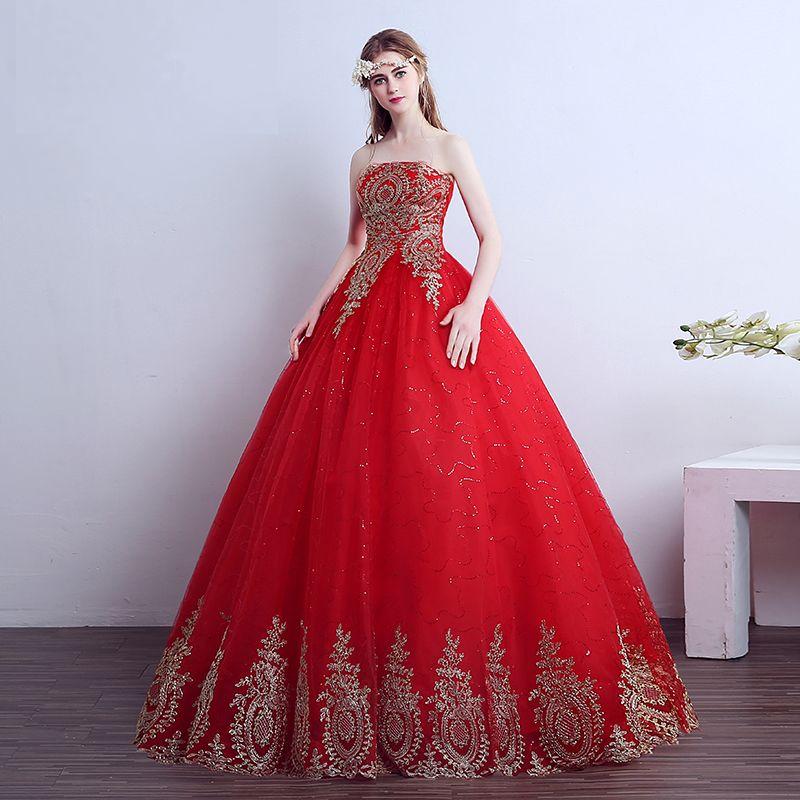 plesové šaty » skladem plesové » do 5000Kč · plesové šaty » skladem plesové  » červená b6ae72543d